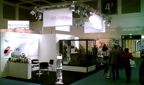 display4