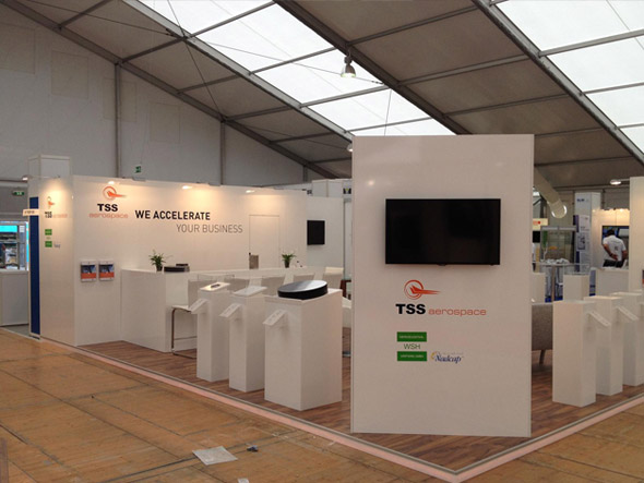 messestand-tss-aerospace1
