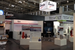 enersys-intersolar-zoom