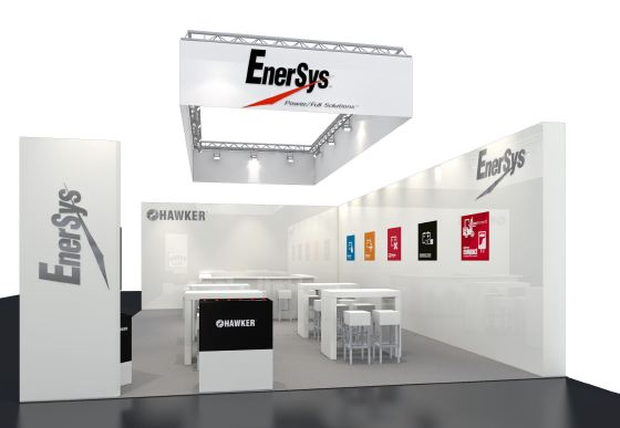 Enersys 2