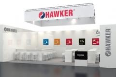 Hawker 2