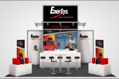 enersys-amsterdam-planung-zoom