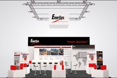 xenersys-intersolar-planung-zoom.pagespeed.ic.p1b_hVYltn