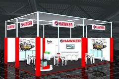 xmessestand-planung-hawker.pagespeed.ic.W1mq6mmSkZ